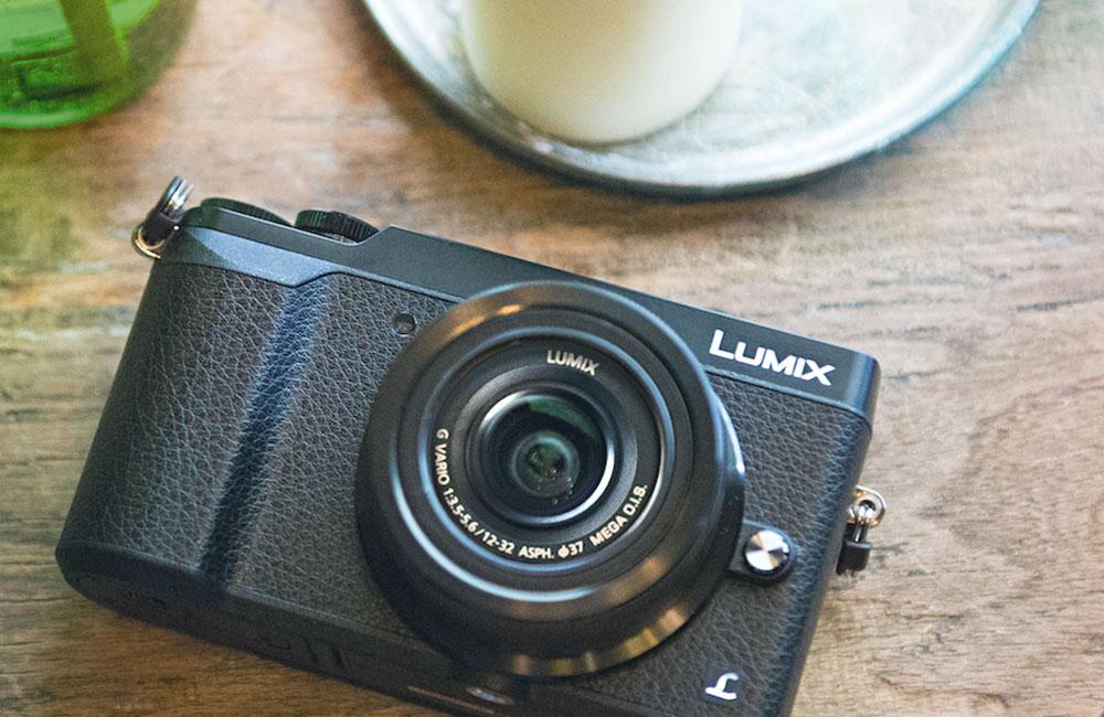 Panasonic-Lumix-GX80-Systemkamera-mFT-1