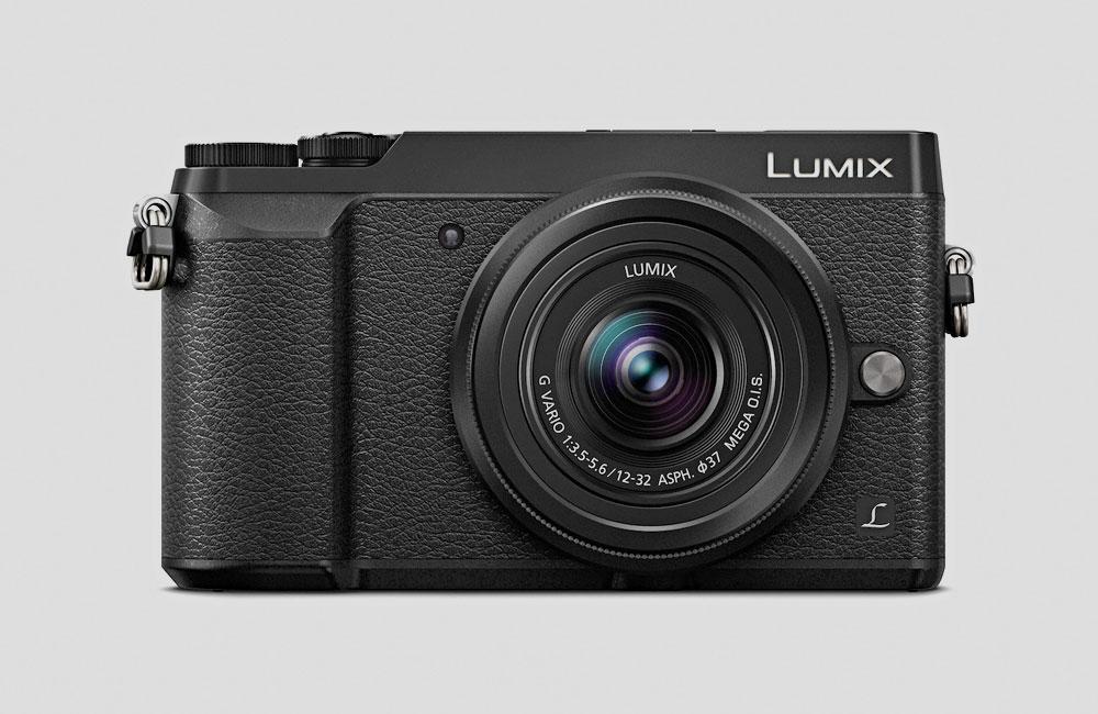 Panasonic-Lumix-GX80-Systemkamera-mFT-2