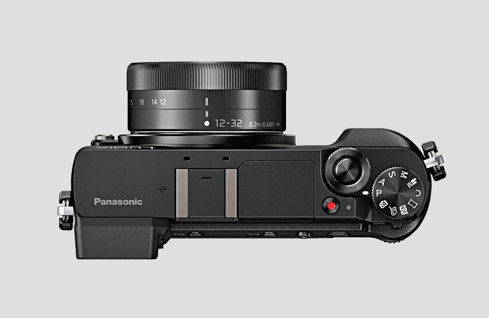 Panasonic-Lumix-GX80-Systemkamera-mFT-4
