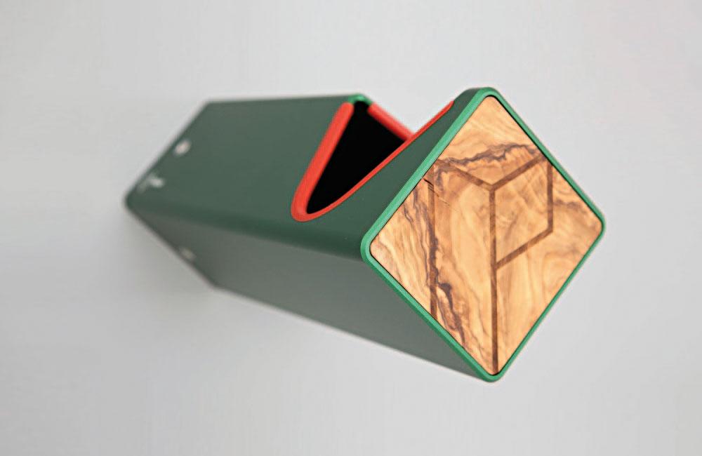 Parax-Fahrrad-Wand-Halterung-Kickstarter-Design-1