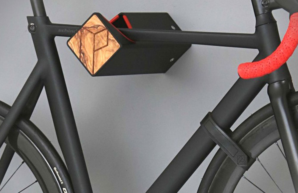 neues fahrradzubeh r auf kickstarter lenkr parax und. Black Bedroom Furniture Sets. Home Design Ideas