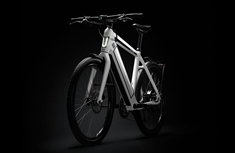 Stromer-ST2-E-Bike-High-End-Schweiz-180km-45kmh-Design-1