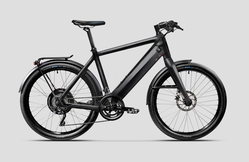 Stromer-ST2-E-Bike-High-End-Schweiz-180km-45kmh-Design-2