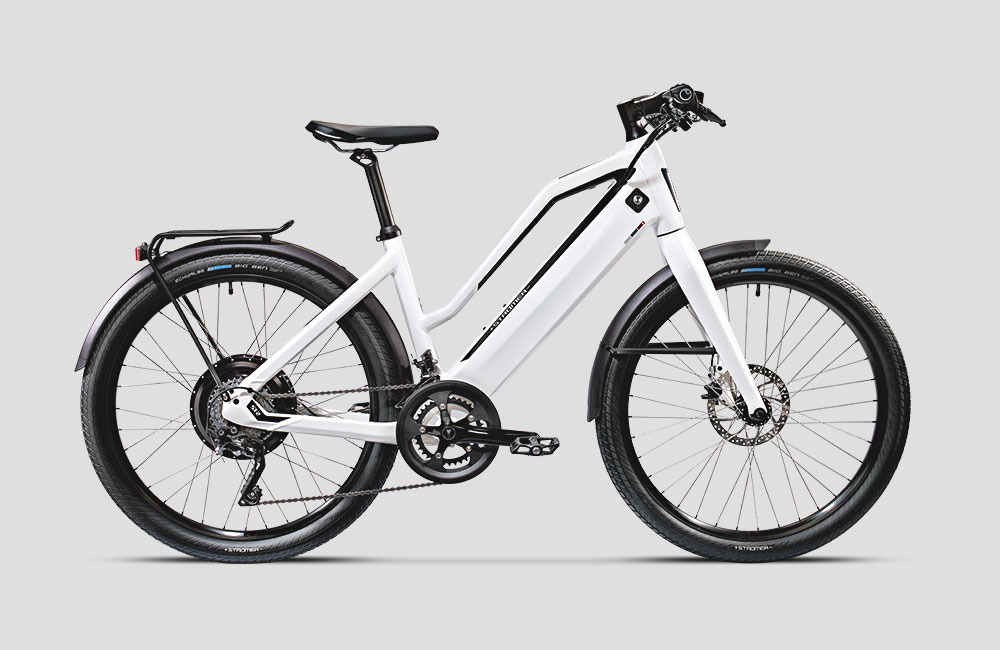 Stromer-ST2-E-Bike-High-End-Schweiz-180km-45kmh-Design-3