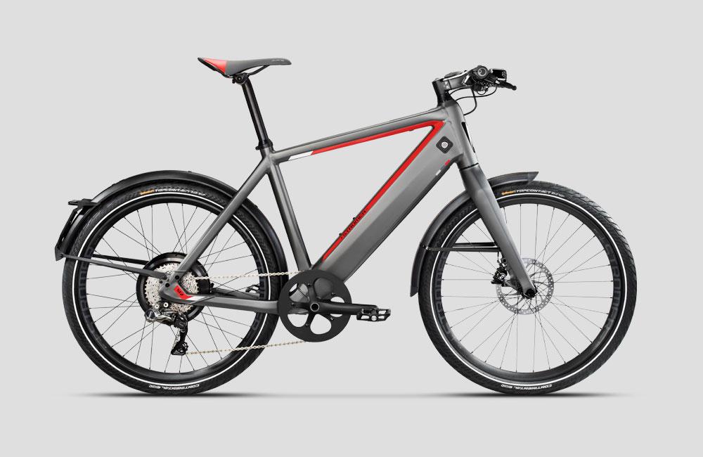Stromer-ST2-E-Bike-High-End-Schweiz-180km-45kmh-Design-4