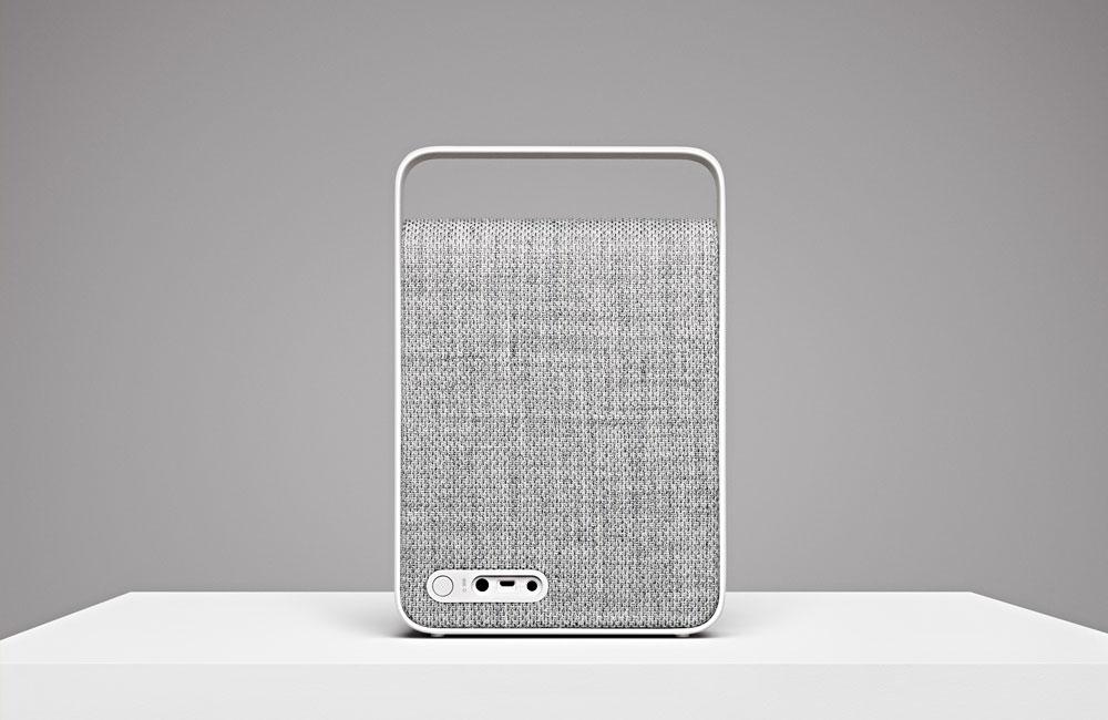 Vifa-Oslo-Bluetooth-Design-Lautsprecher-Mobil-Akku-Textil-4