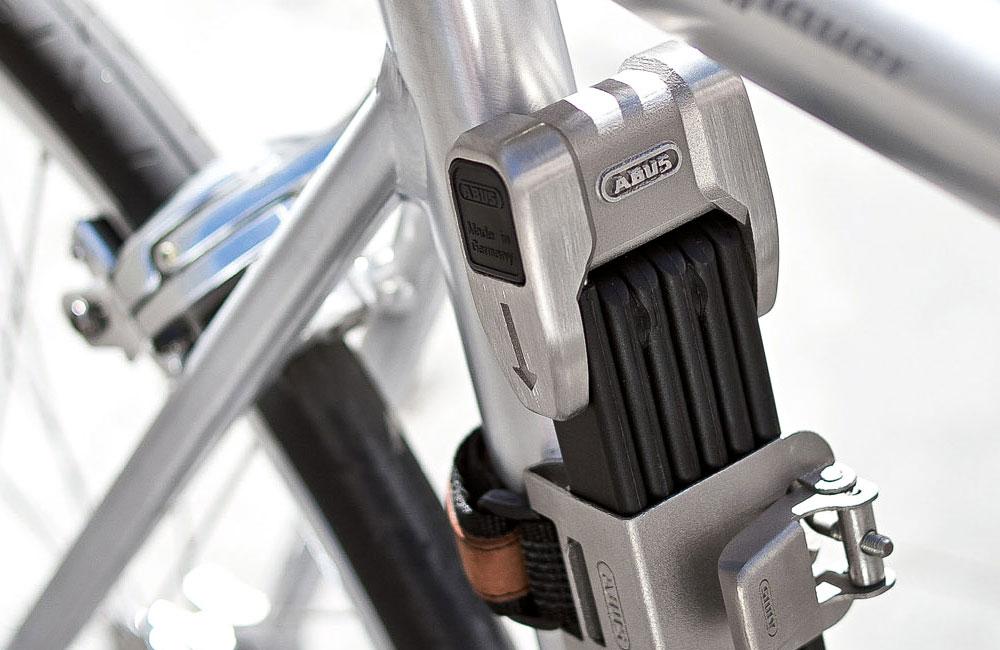 Abus-Bordo-Centium-Faltschloss-Design-Urban-Bike-1