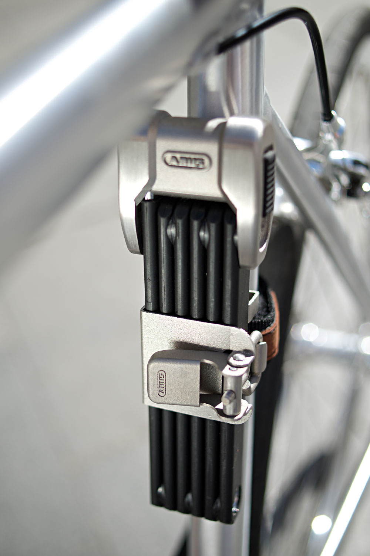 Abus-Bordo-Centium-Faltschloss-Design-Urban-Bike-2