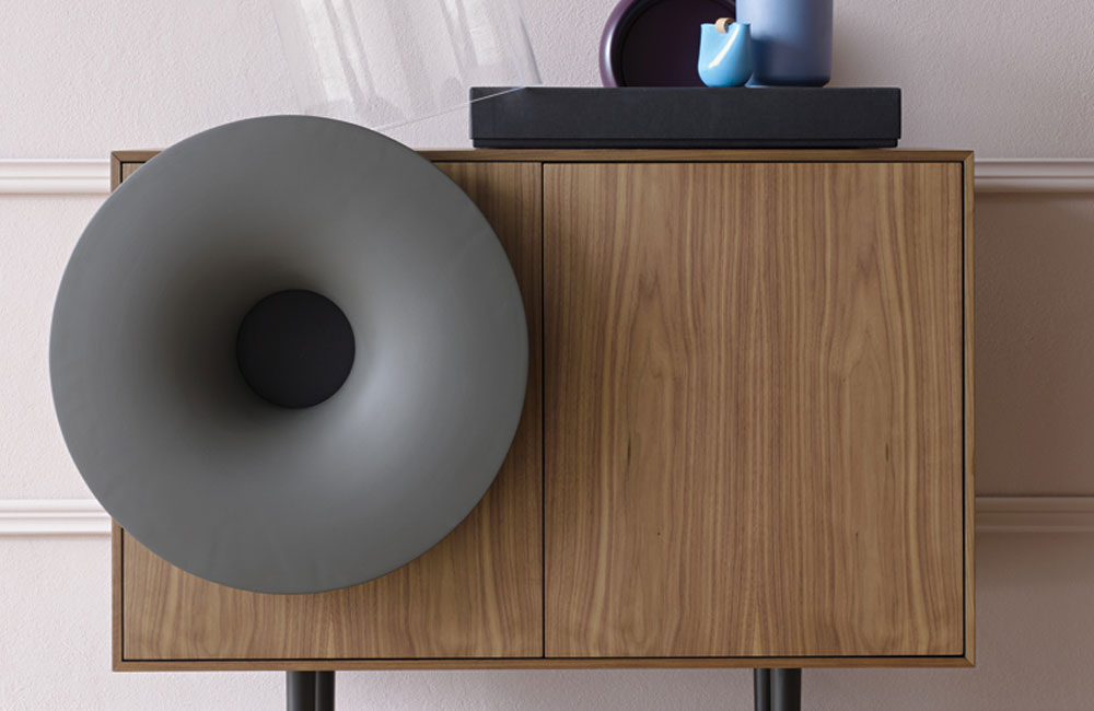 Miniforms-CARUSO-Sideboard-Bluetooth-Lautsprecher-HiFi-System-Speaker-1
