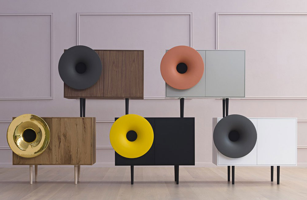 Miniforms-CARUSO-Sideboard-Bluetooth-Lautsprecher-HiFi-System-Speaker-2