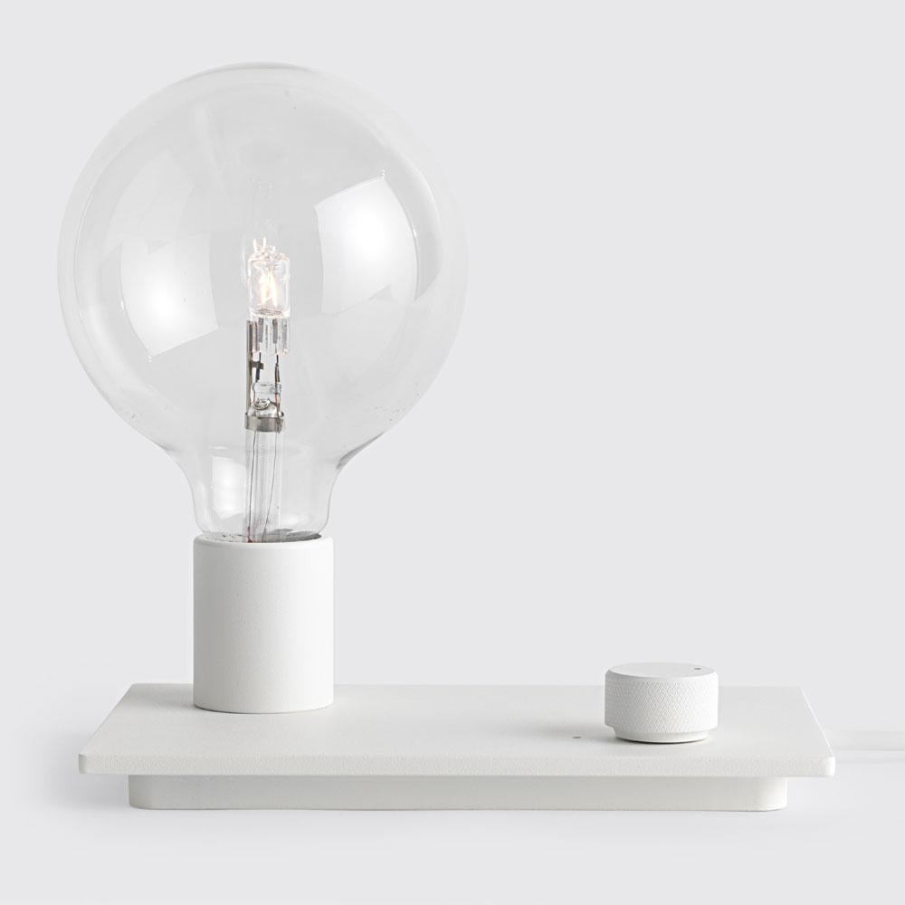 Muuto-Control-Tischleuchte-Lampe-Volume-Drehknopf-Dimmer-6