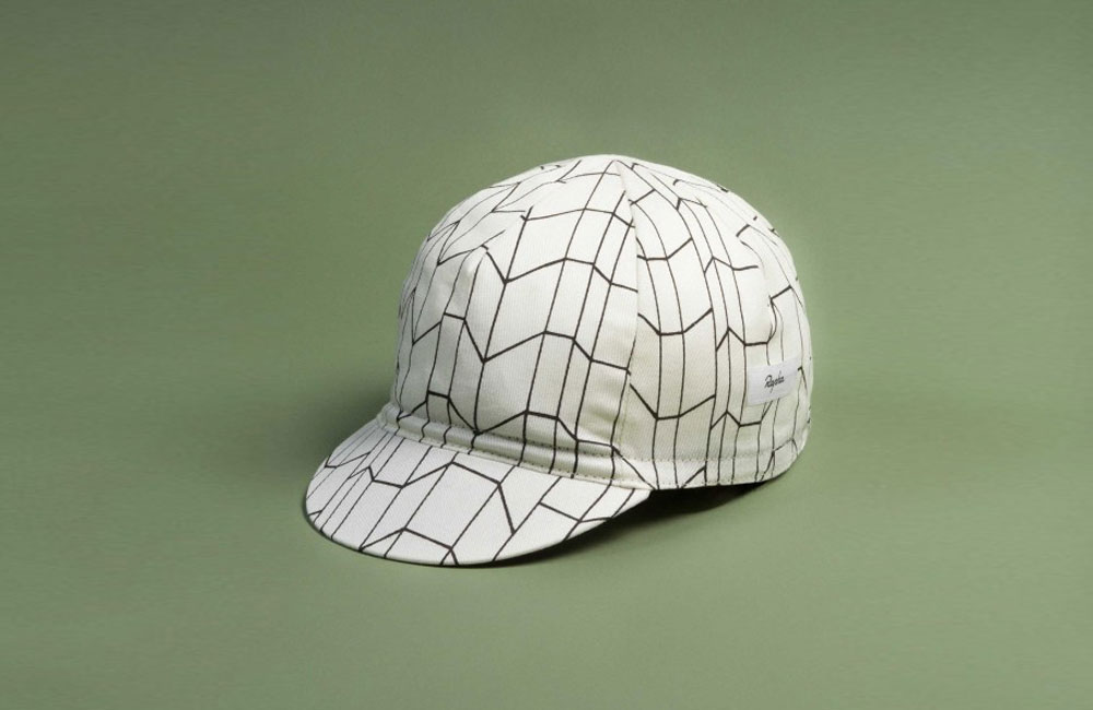 Rapha-Herman-Miller-Modernism-Cycling-Caps-3