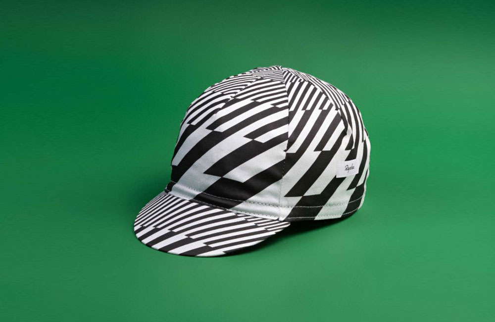 Rapha-Herman-Miller-Modernism-Cycling-Caps-5