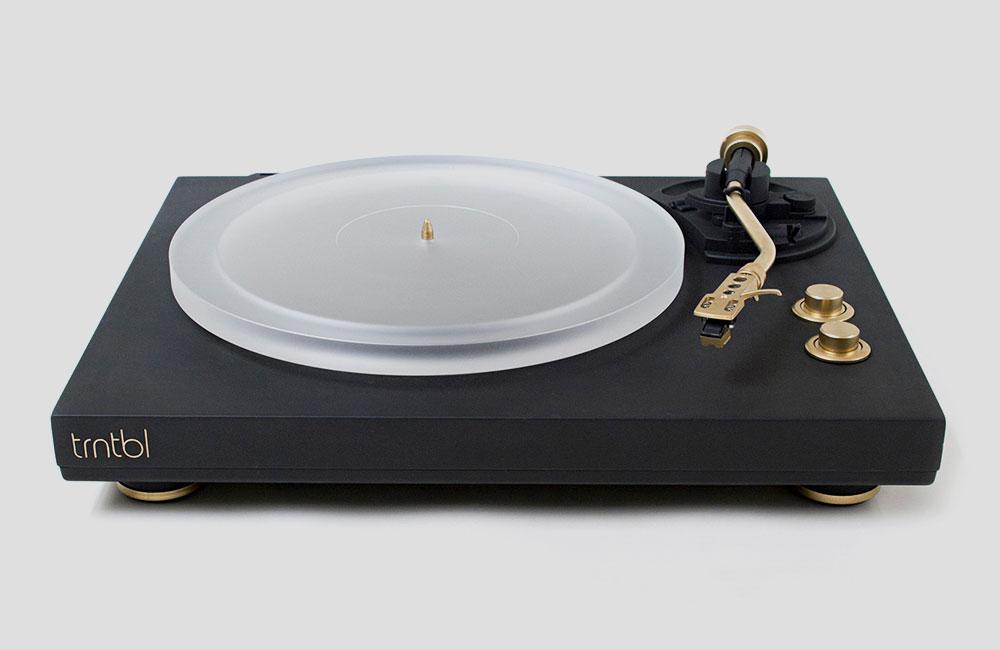 TRNTBL-Turntable-Vinyl-Wireless-Plattenspieler-Bluetooth-AirPlay-Sonos-Spotify-1