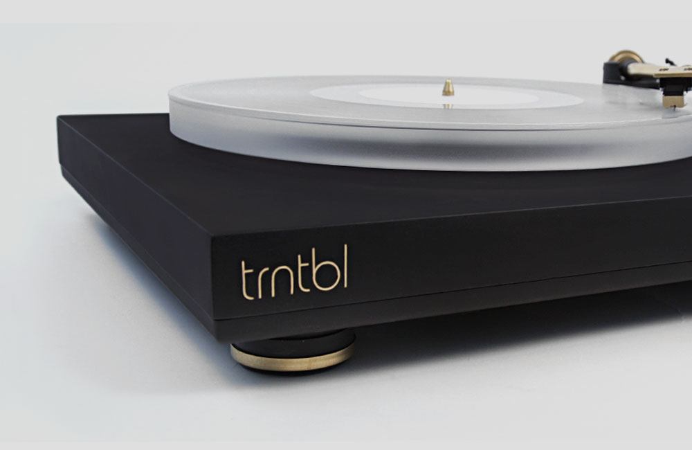 TRNTBL-Turntable-Vinyl-Wireless-Plattenspieler-Bluetooth-AirPlay-Sonos-Spotify-2