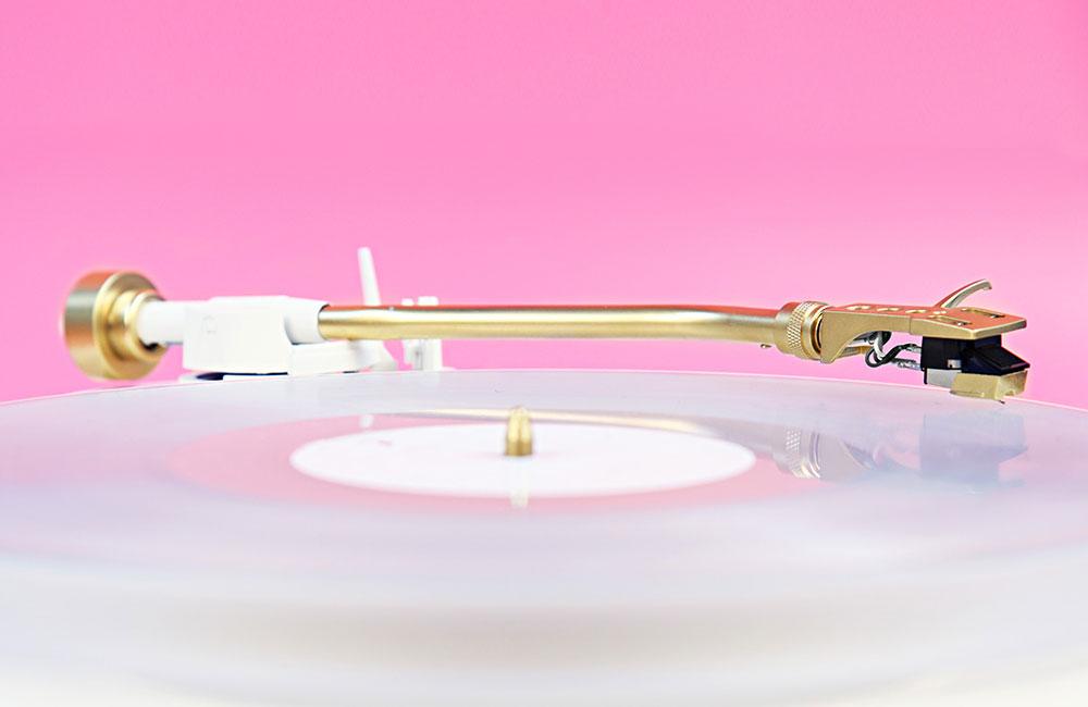 TRNTBL-Turntable-Vinyl-Wireless-Plattenspieler-Bluetooth-AirPlay-Sonos-Spotify-5