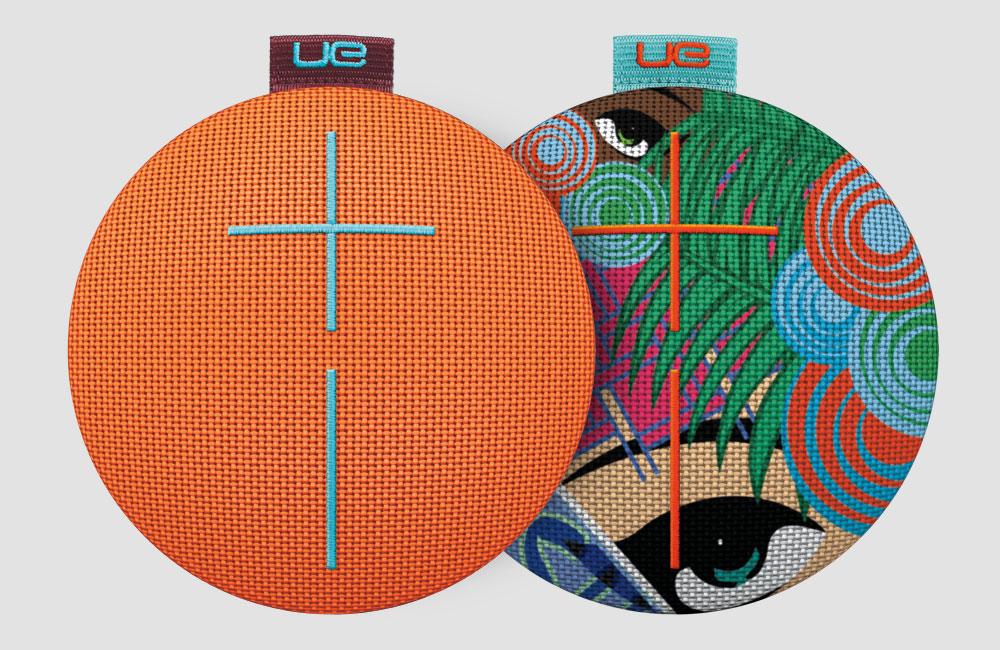 UE-Roll-Bluetooth-Speaker-Lautsprecher-Wasserdicht-1