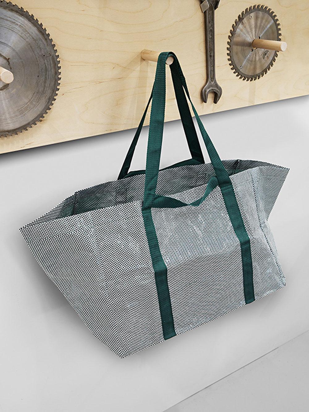 Ikea-Hay-Collaboration-2017-Design-1