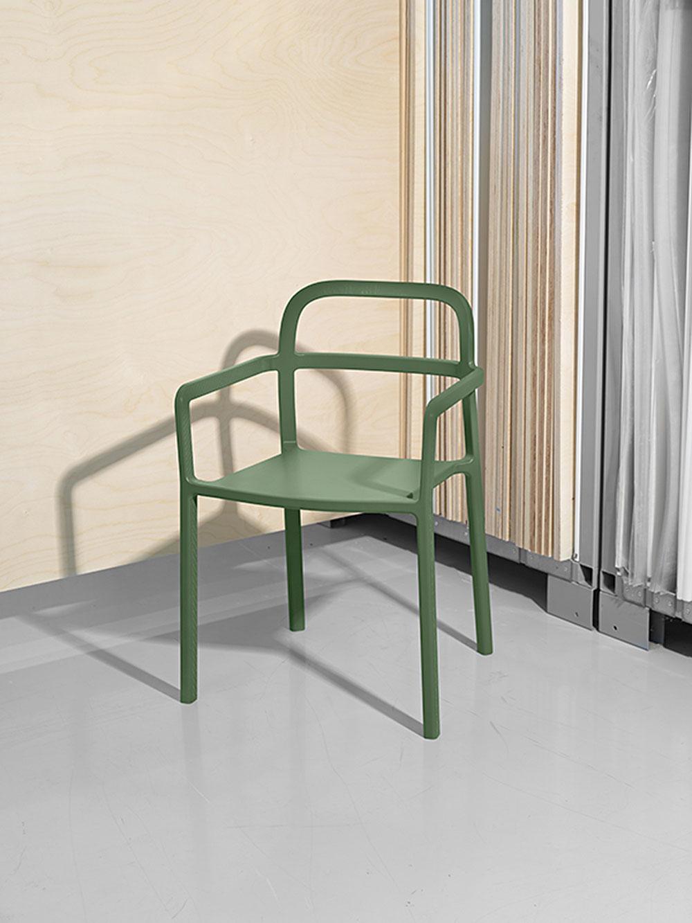 Ikea-Hay-Collaboration-2017-Design-2
