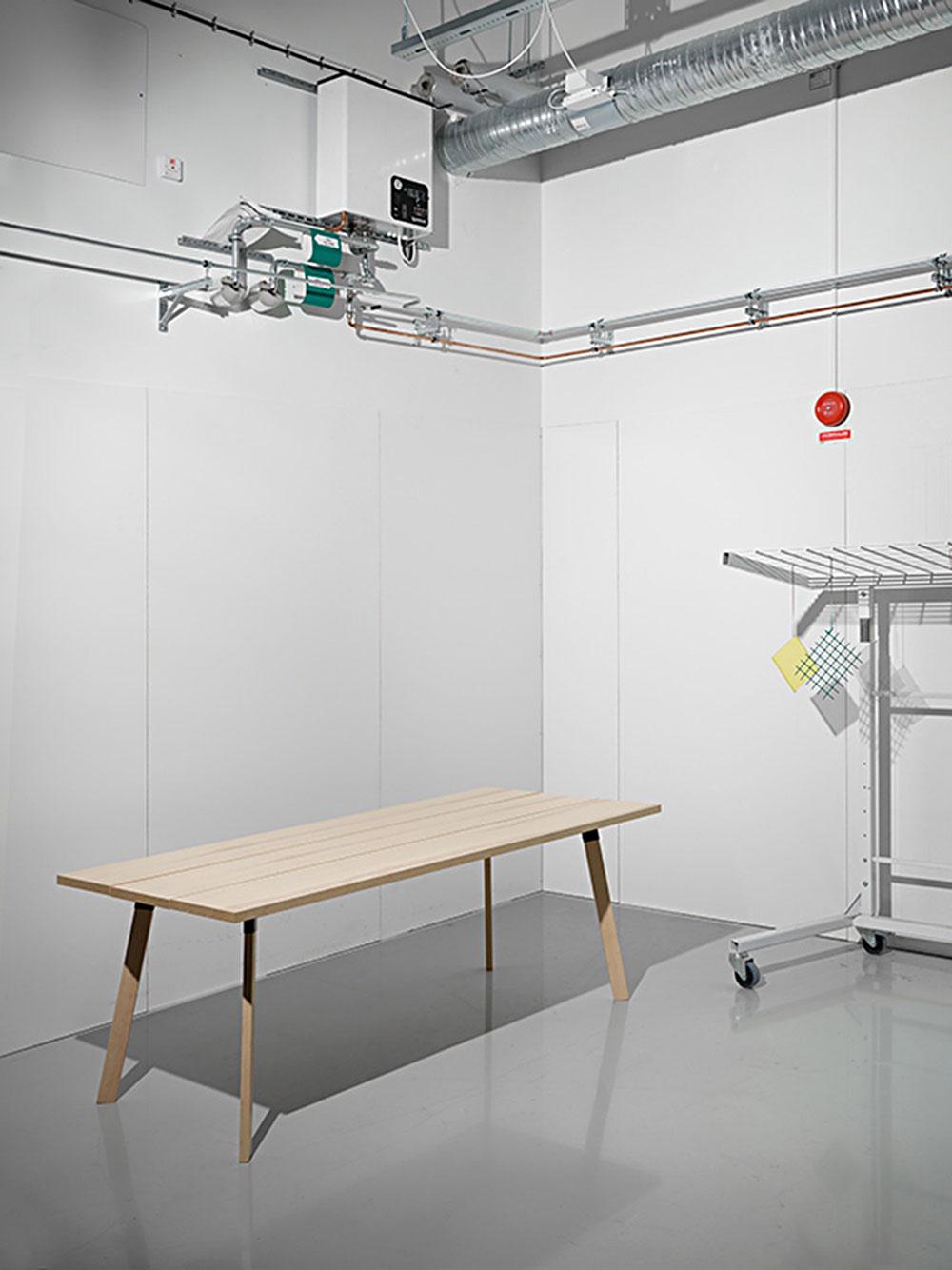Ikea-Hay-Collaboration-2017-Design-3