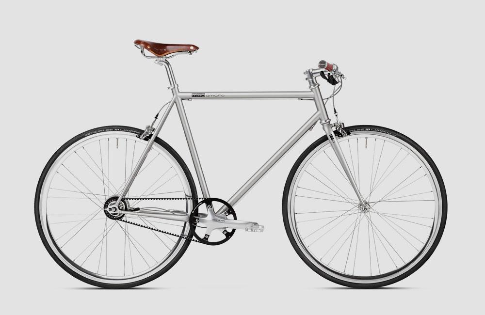 Mika-Amaro-Agravic-Grey-8-Speed-Urban-Bike-2016-1