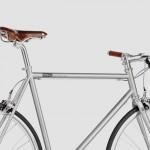 Neue Farben, geringeres Gewicht: Die neuen Urban Bikes von Mika Amaro
