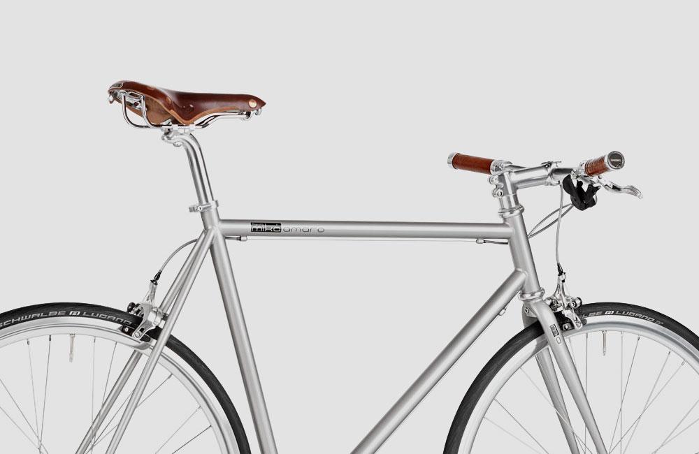 Mika-Amaro-Agravic-Grey-8-Speed-Urban-Bike-2016-2