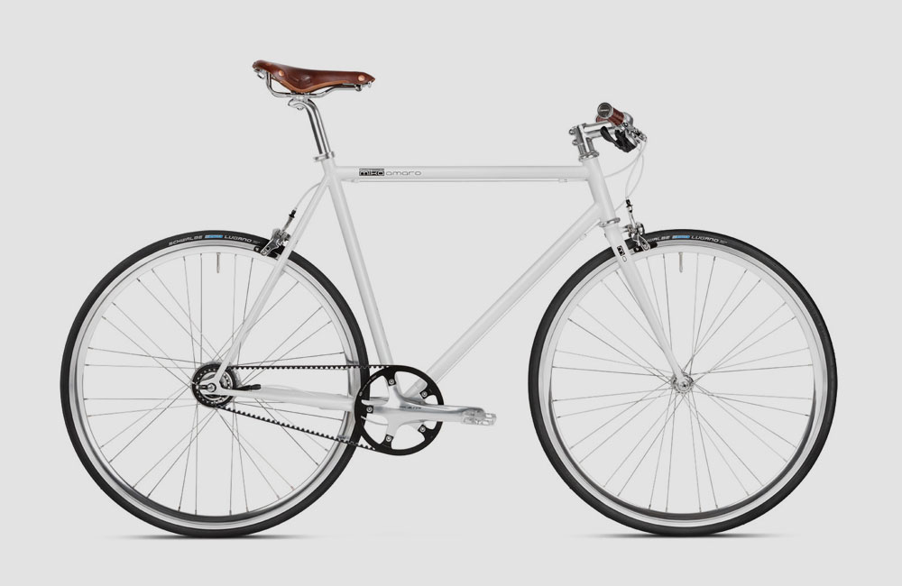 Mika-Amaro-Pearly-White-8-Speed-Urban-Bike-2016-2