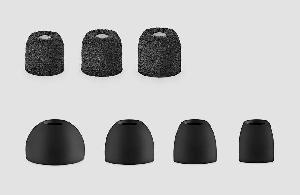 BeoPlay-H5-Mobiler-Bluetooth-In-Ear-Kopfhoerer-2