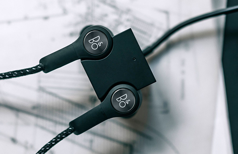 BeoPlay-H5-Mobiler-Bluetooth-In-Ear-Kopfhoerer-3
