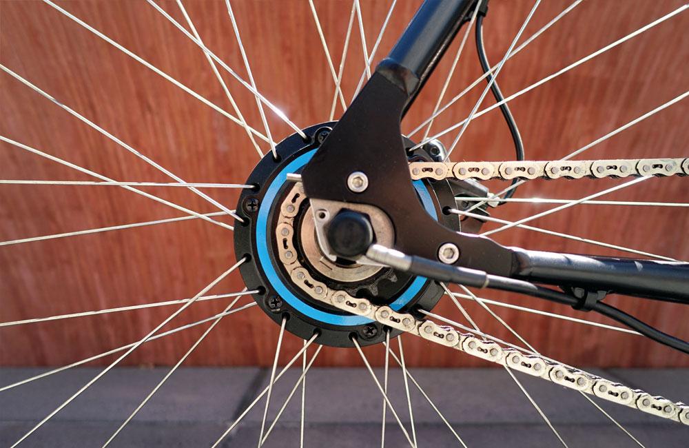 Coboc-Rome-Singlespeed-Design-E-Bike-Pedelec-Test-Review-4