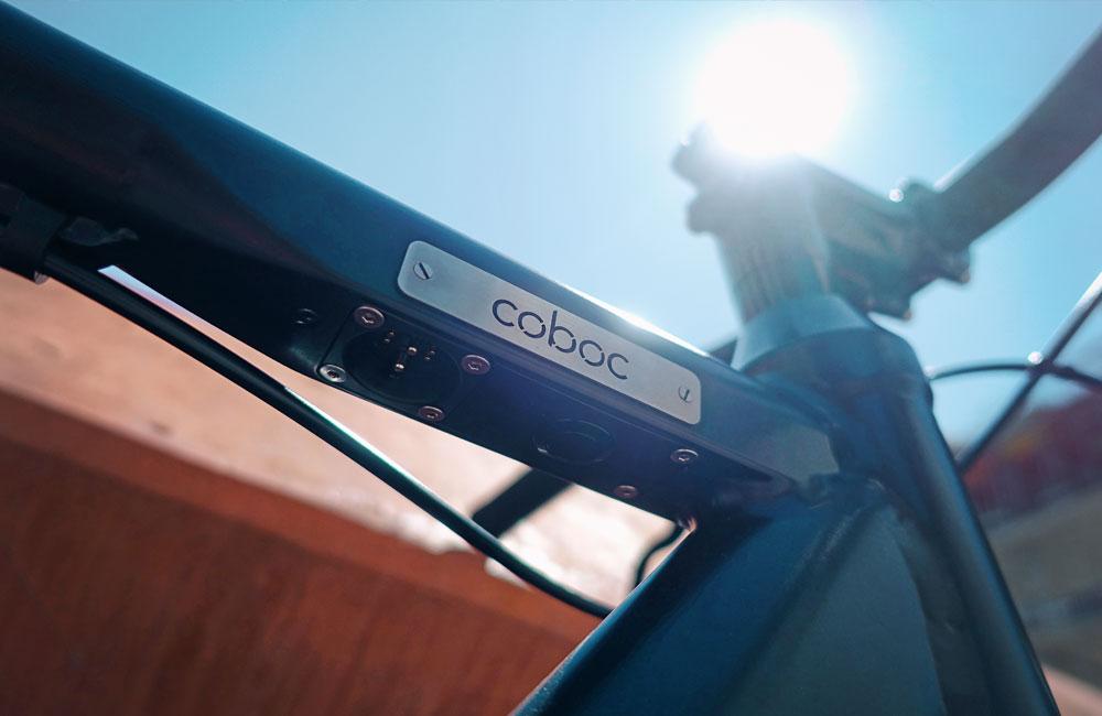 Coboc-Rome-Singlespeed-Design-E-Bike-Pedelec-Test-Review-5