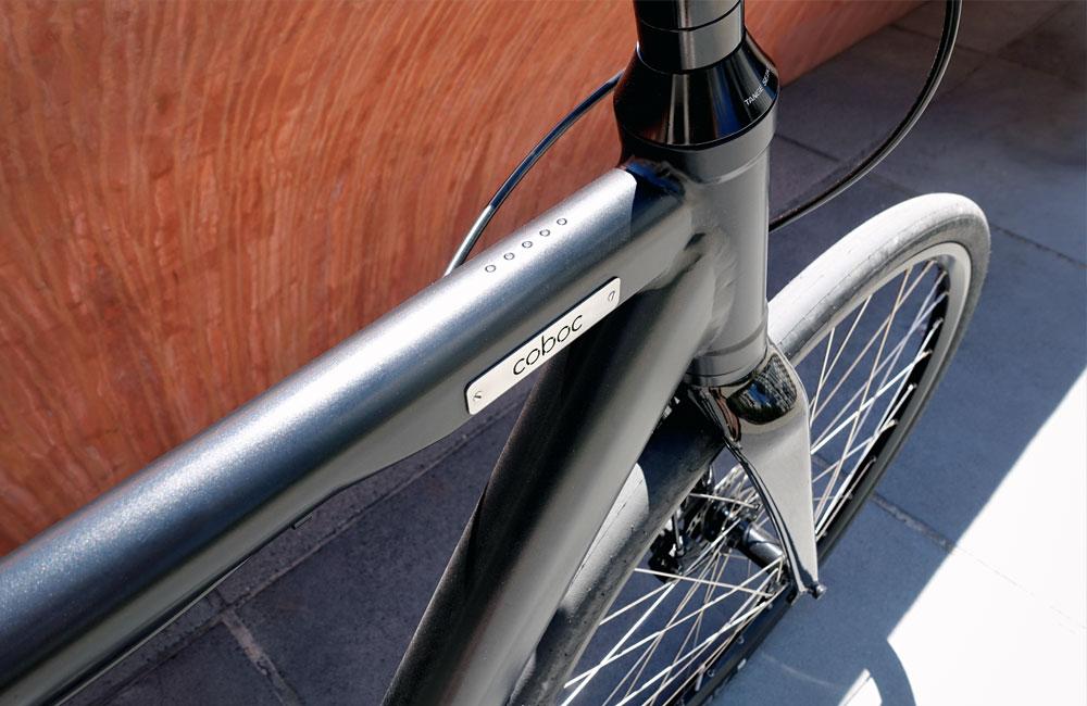 Coboc-Rome-Singlespeed-Design-E-Bike-Pedelec-Test-Review-6
