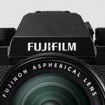 Rundum verbessert: Die spiegellose Systemkamera Fujifilm X-T2
