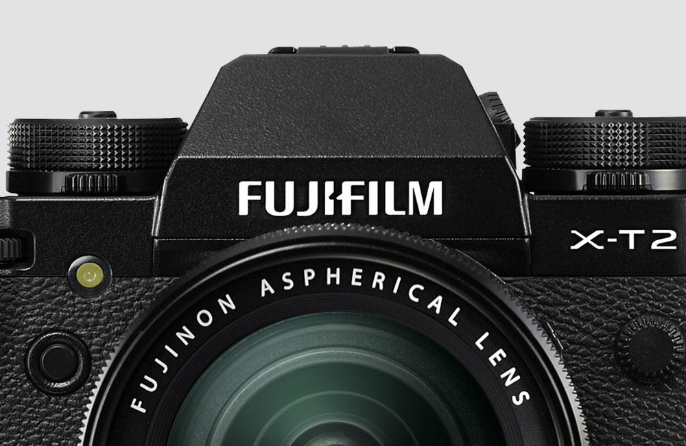 Fujifilm-X-T2-Spiegellose-Systemkamera-X-Trans-4K-1