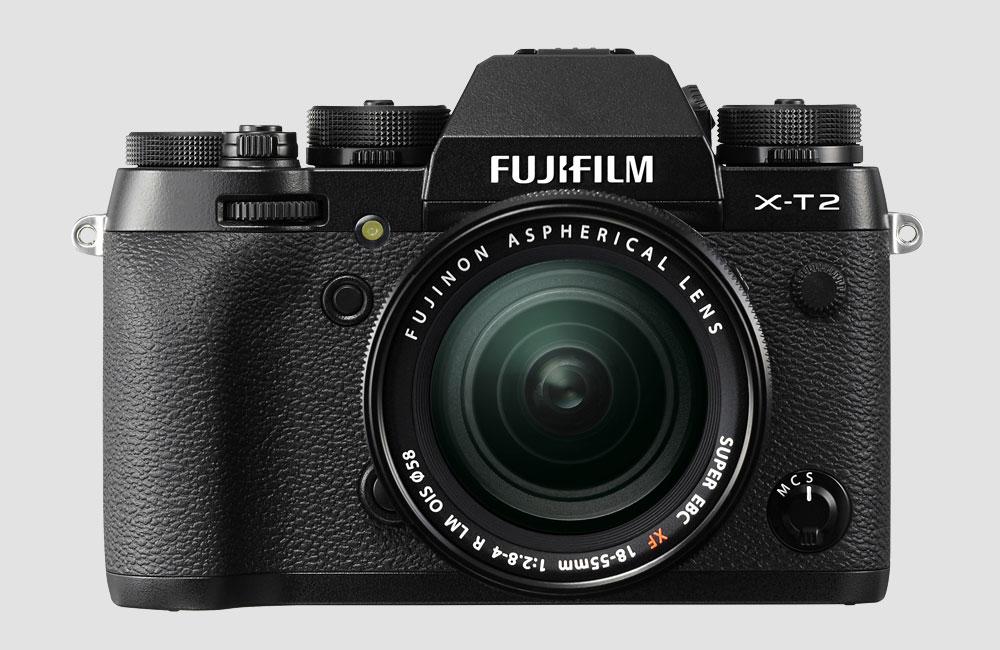 Fujifilm-X-T2-Spiegellose-Systemkamera-X-Trans-4K-2