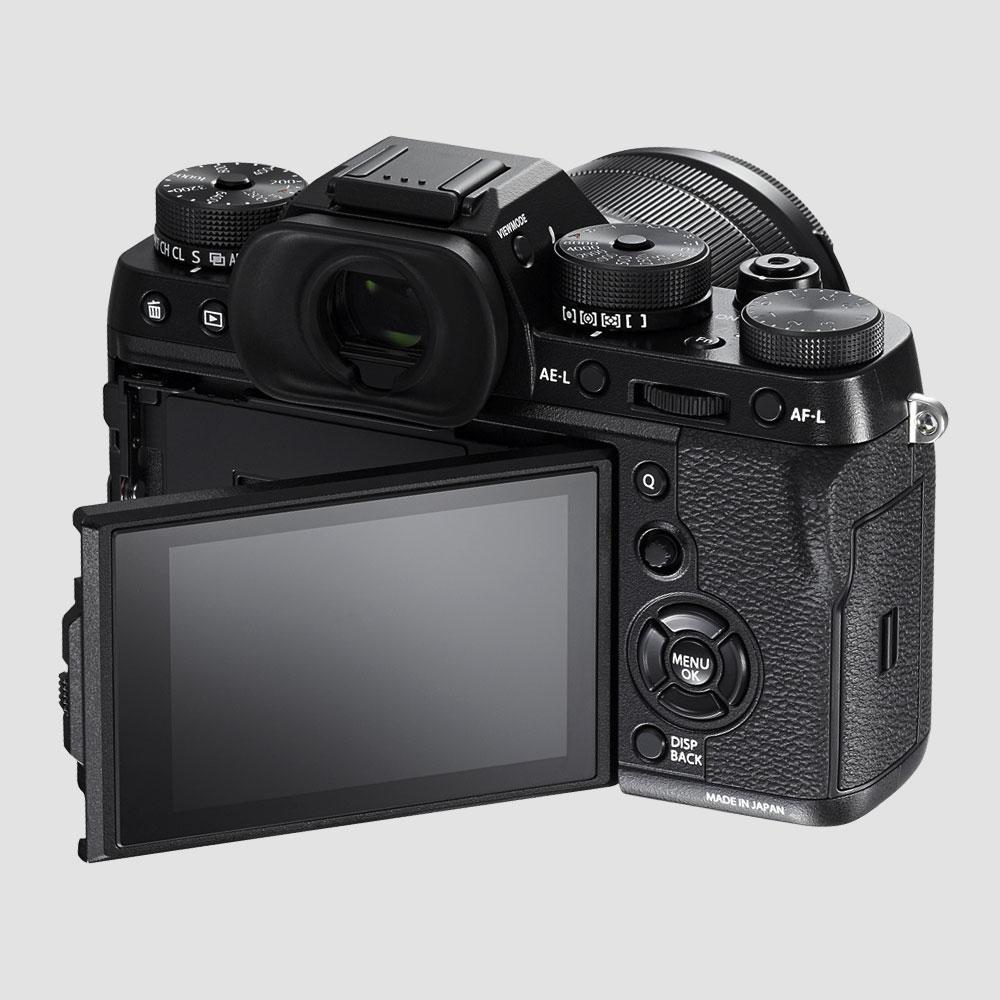 Fujifilm-X-T2-Spiegellose-Systemkamera-X-Trans-4K-3