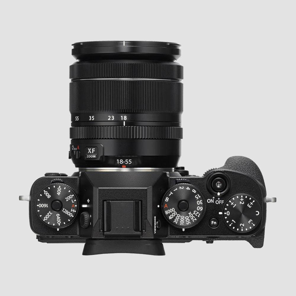 Fujifilm-X-T2-Spiegellose-Systemkamera-X-Trans-4K-4