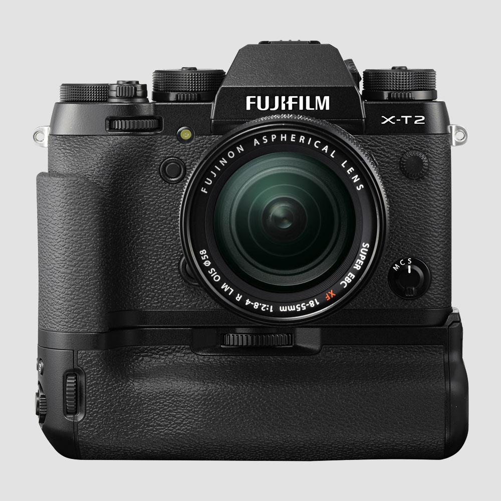 Fujifilm-X-T2-Spiegellose-Systemkamera-X-Trans-4K-5