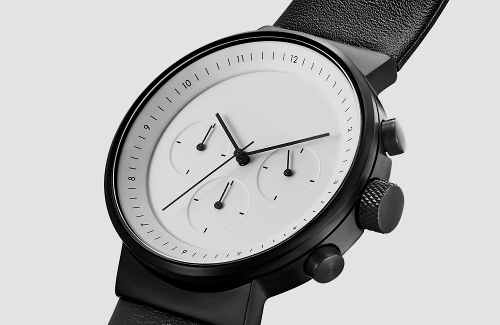 Kiura-Chronograph-Projects-Watches-2