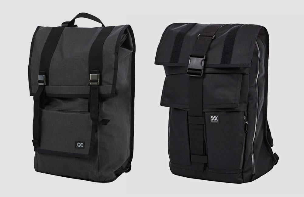 Mission-Workshop-Fahrrad-Tasche-Rucksack-Backpack-1