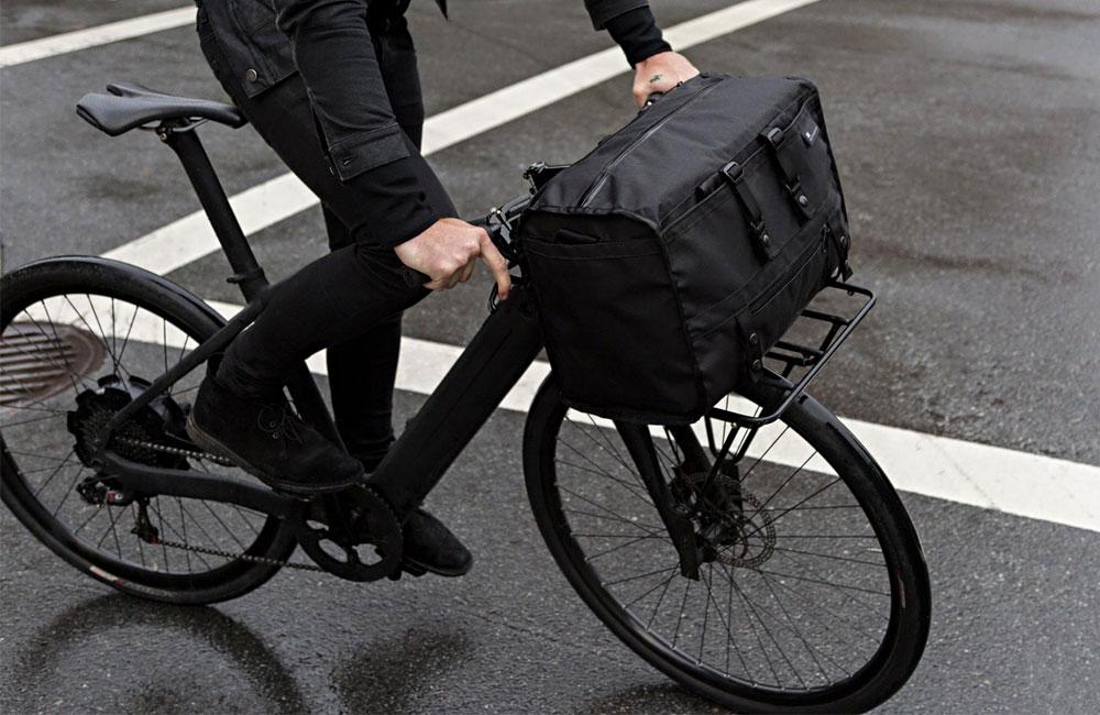 Mission-Workshop-Fahrrad-Tasche-Rucksack-Backpack-2