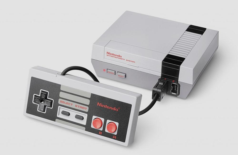 Nintendo-NES-Classic-Edition-2016-1