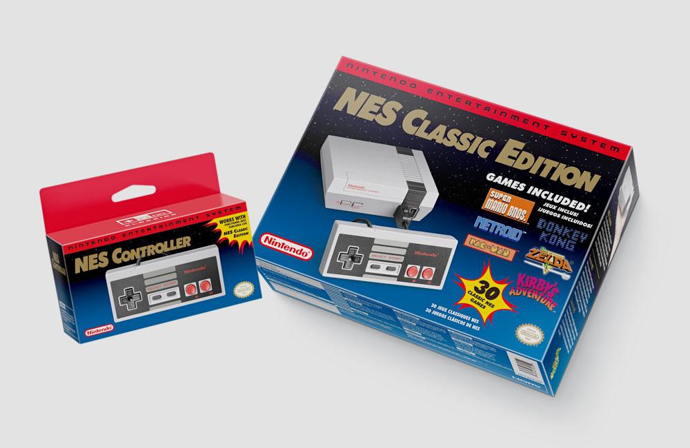 Nintendo-NES-Classic-Edition-2016-2
