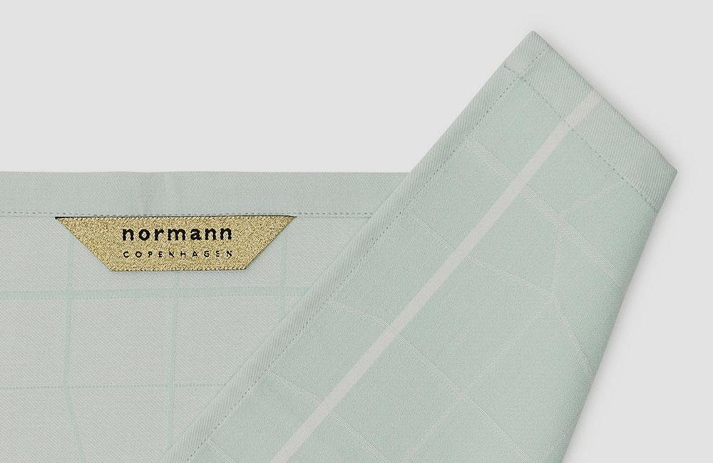 Normann-Copenghagen-Illusion-Geschirrtuch-Design-5