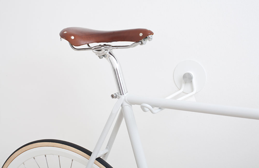 Alexa-Lethen-Bike-Hook-Fahrradhaken-Wandhalterung-Fahrrad-Bike-1