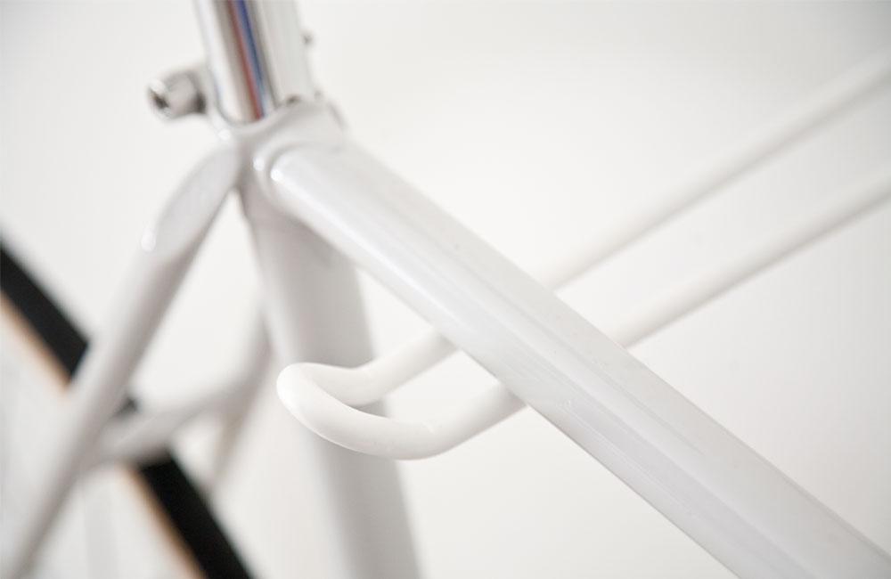 Alexa-Lethen-Bike-Hook-Fahrradhaken-Wandhalterung-Fahrrad-Bike-4