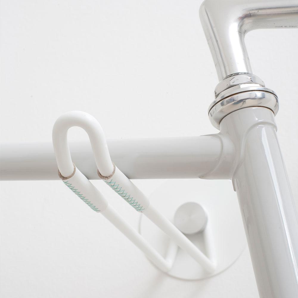 Alexa-Lethen-Bike-Hook-Fahrradhaken-Wandhalterung-Fahrrad-Bike-6