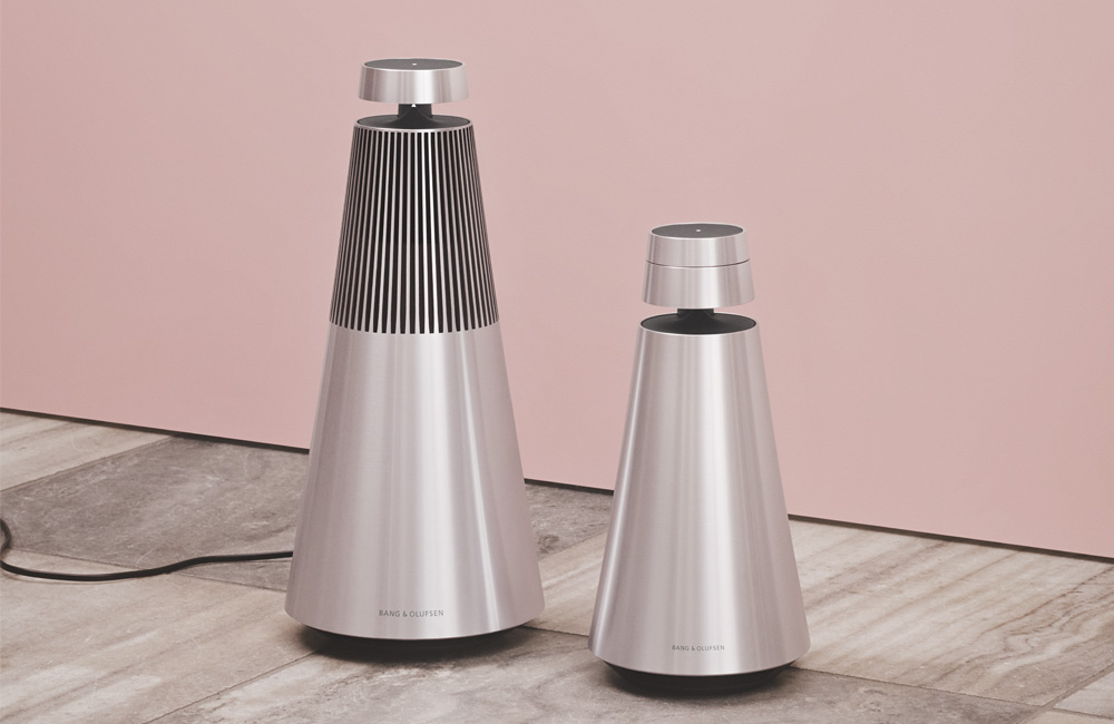 Bang-Olufsen-BeoSound-1-2-Mobile-Design-Speaker-AirPlay-Google-Cast-1