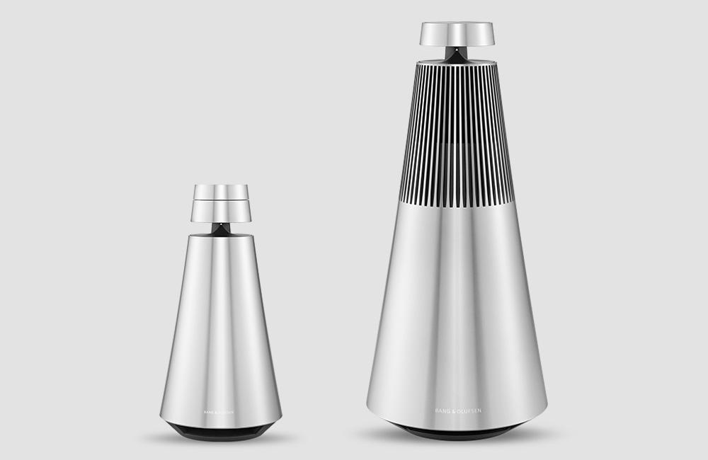 Bang-Olufsen-BeoSound-1-2-Mobile-Design-Speaker-AirPlay-Google-Cast-4
